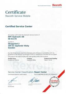 BR_Certificate